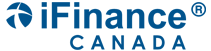 Logo-ifinance